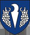 Jundrov MC Logo